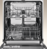 Electrolux ESL5205LO Dishwasher