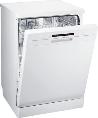 Mora SM 632W Dishwasher