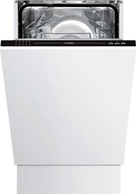 Mora IM 532 Dishwasher