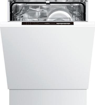 Mora IM 632 Dishwasher
