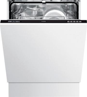 Mora IM 650 Dishwasher