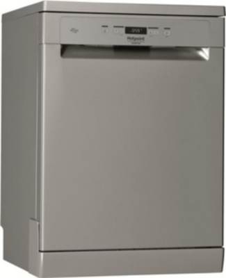 Hotpoint HFC 3C24 X Dishwasher
