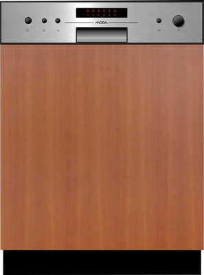 Mora VM 633X Dishwasher