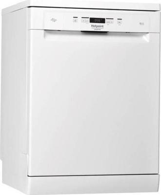 Hotpoint HFO 3C22 W Dishwasher