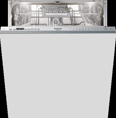 Hotpoint HIO 3O32 WTC Dishwasher