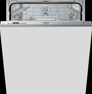 Hotpoint HKIO 3T1239 WE Dishwasher