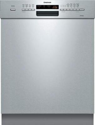 Constructa CG4A54U5 Dishwasher