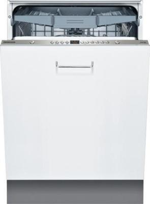 Constructa CG4A55V8 Dishwasher