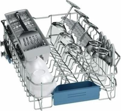 Constructa CP5A52J5 Dishwasher
