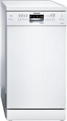 Constructa CP4A54S2 Dishwasher