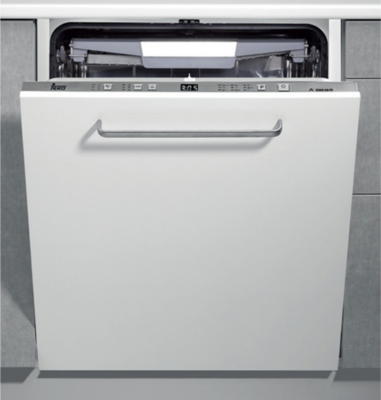 Teka DW8 58 FI Dishwasher