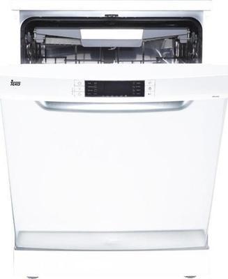 Teka LP9 840 Dishwasher