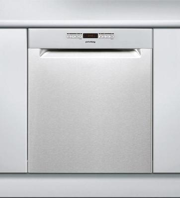 Privileg RUO 3C34 X Dishwasher