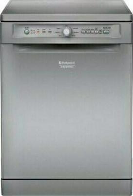 Hotpoint LFK 7M116 XFR Dishwasher