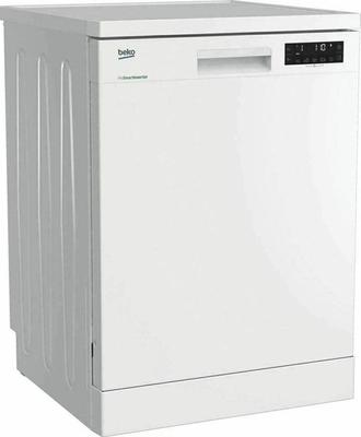 Beko DFN26420W Dishwasher