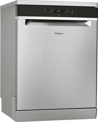 Whirlpool WFO 3T121 X Dishwasher