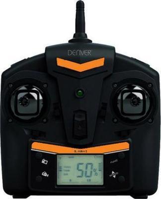 Denver DCH-600 Drone
