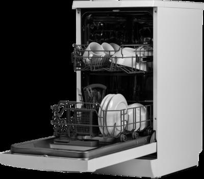 Medion MD 37187 Dishwasher