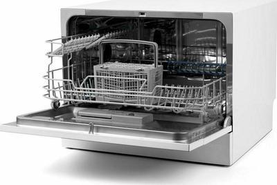 Medion MD 37227 Dishwasher