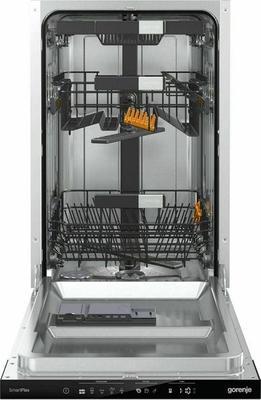 Gorenje GV56210 Dishwasher
