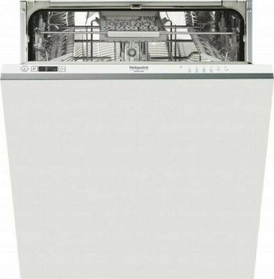 Hotpoint HIE 3B19 C Dishwasher