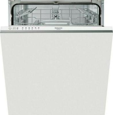 Hotpoint HRIE 2B19 Dishwasher
