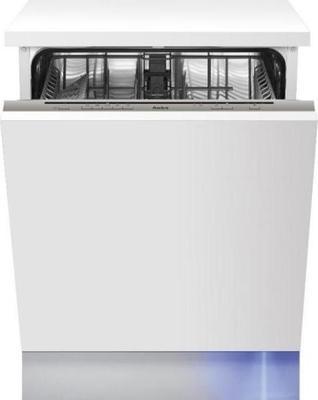 Amica ZIM 656 LS Dishwasher