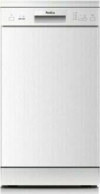 Amica GSP 14746 W Dishwasher