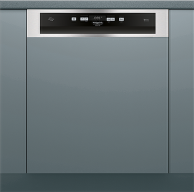 Hotpoint HBO 3C22 WX