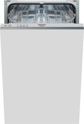 Hotpoint LSTB 4B01 EU Dishwasher