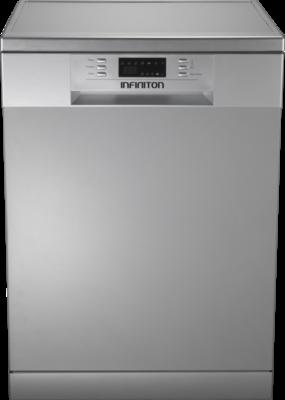 Infiniton DIW-60 Dishwasher
