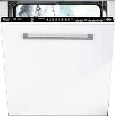 Candy CDI 2DS36 Dishwasher