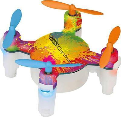 Revell Nano Quad Fun Dron
