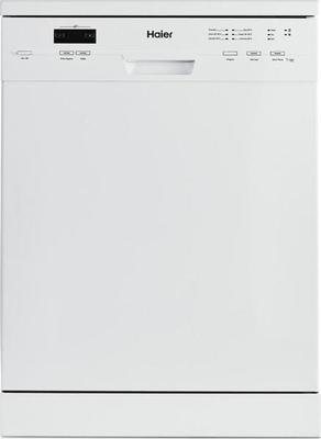 Haier DW12-T1347Q/1 Dishwasher