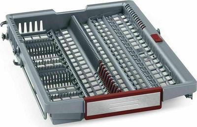Neff S586T60X1E Dishwasher