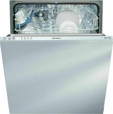 Indesit DMIF 14B1 EU Dishwasher