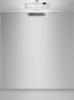 AEG FFB53600ZM Dishwasher