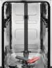 AEG FFB62400PM Dishwasher