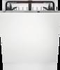 AEG FSE51600P Dishwasher