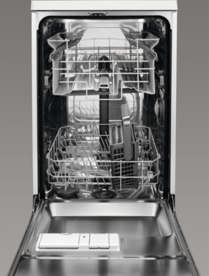 Rosenlew RW5701 Dishwasher
