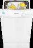 Rosenlew RW5501 Dishwasher
