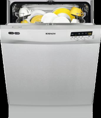 Rosenlew RW6502X Dishwasher