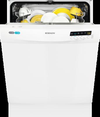 Rosenlew RW6502 Dishwasher