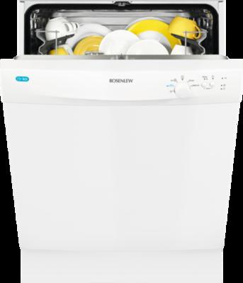 Rosenlew RW4512 Dishwasher