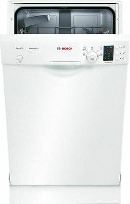 Bosch SPU25CW00S Dishwasher