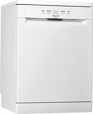 Hotpoint HFC 2B+26 Dishwasher