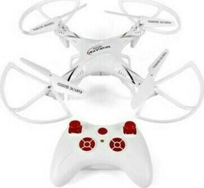 ProFlight Seeker Dron