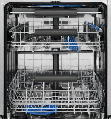 Electrolux ESL8551RO Dishwasher