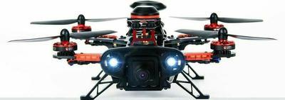 Walkera Runner 250(R) (FPV1) Drohne