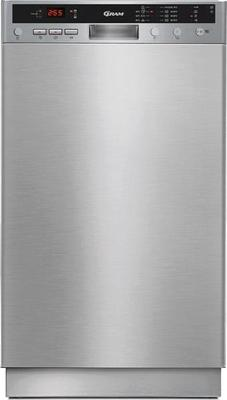 Gram OM 45-47 RT X Dishwasher